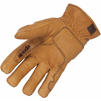 Spada Rigger CE WP Leather Motorcycle Gloves Thumbnail 4