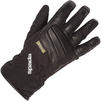 Spada Shield CE Motorcycle Gloves