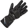 Spada Storm CE WP Leather Motorcycle Gloves Thumbnail 3