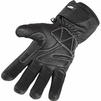 Spada Storm CE WP Leather Motorcycle Gloves Thumbnail 4