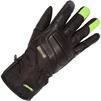 Spada Shield CE Ladies Motorcycle Gloves