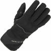 Spada Junction CE WP Motorcycle Gloves Thumbnail 2