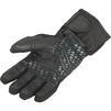 Spada Junction CE WP Motorcycle Gloves Thumbnail 4