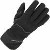 Spada Junction CE WP Motorcycle Gloves Thumbnail 3