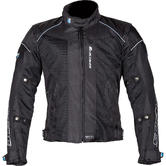 Spada Air Pro Seasons CE Motorcycle Jacket