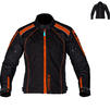 Spada Plaza CE WP Motorcycle Jacket Thumbnail 1