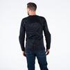 Knox Urbane Pro MKII Armoured Shirt Thumbnail 9