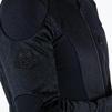Knox Urbane Pro MKII Armoured Shirt Thumbnail 12