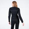 Knox Urbane Pro MKII Ladies Armoured Shirt Thumbnail 10