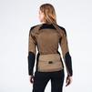 Knox Urbane Pro Utility MKII Ladies Armoured Shirt Thumbnail 10