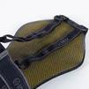 Knox Micro-Lock Air MKII Back Protector L2 Thumbnail 6
