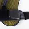 Knox Micro-Lock Air MKII Back Protector L2 Thumbnail 7