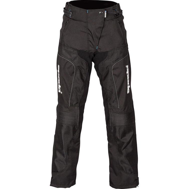 Spada Air Pro Seasons CE Motorcycle Trousers