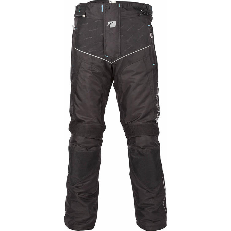 Spada Modena CE Motorcycle Trousers