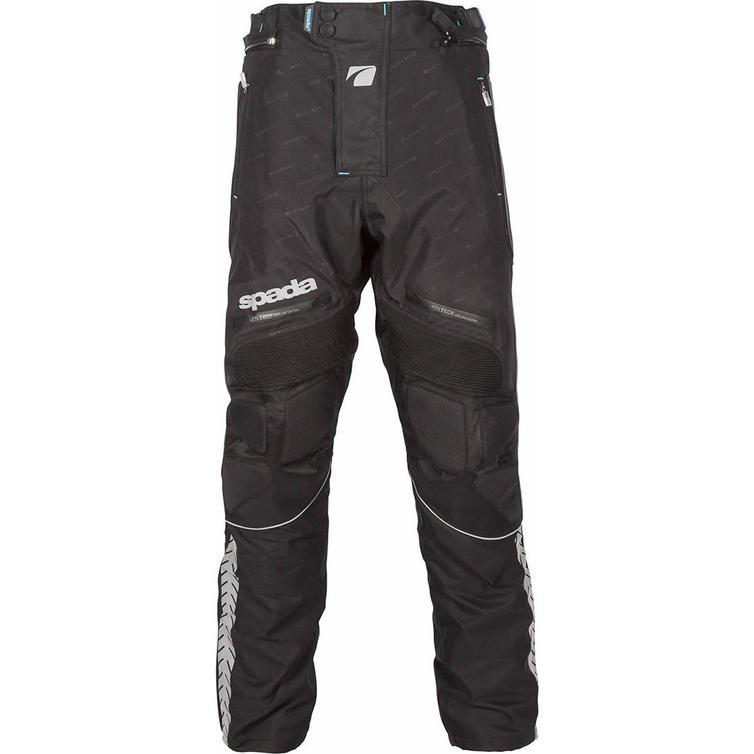 Spada Metro CE Ladies Motorcycle Trousers