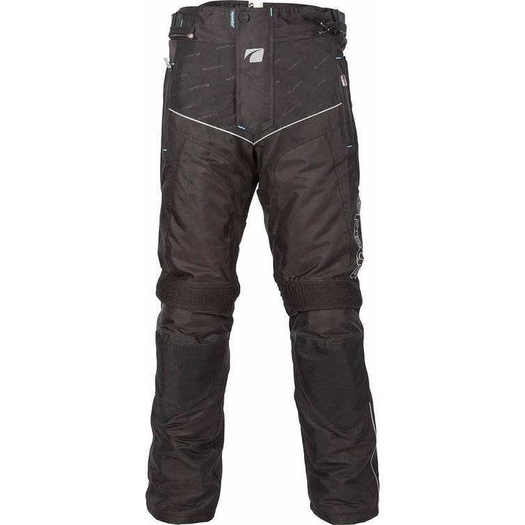 Spada Modena CE Ladies Motorcycle Trousers