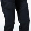 Knox Urbane Pro Armoured Ladies Motorcycle Pants Thumbnail 7