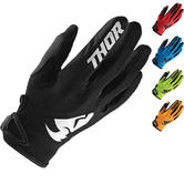 Thor Sector S20 Youth Motocross Gloves