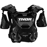 Thor Guardian S20 Youth Motorcycle Deflector Vest