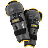 Thor Sector GP Youth Knee Guard