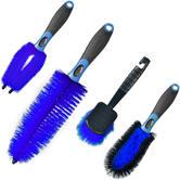 Oxford Brush & Scrub Set (OX739)