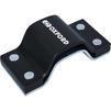 Oxford AnchorForce Ground Anchor (LK404) Thumbnail 1