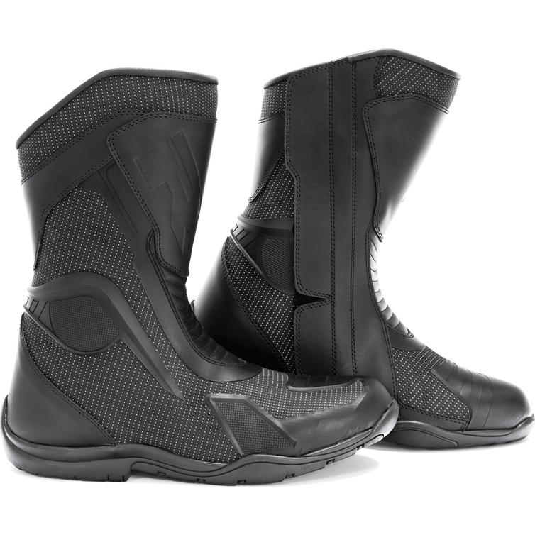 Richa Flare CE Motorcycle Boots