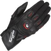 Furygan Volt Motorcycle Gloves