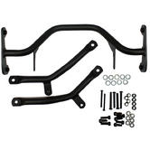 Givi Wingrack Fitting Kit Honda (Y158)