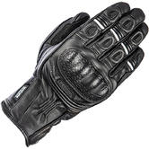 Oxford Mondial Short Ladies Motorcycle Gloves