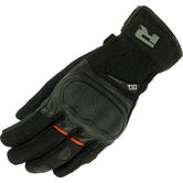 Richa Nomad Motorcycle Gloves
