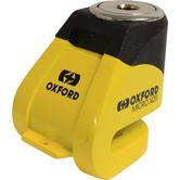 Oxford Micro XD5 Disc Lock (5.5mm Pin)