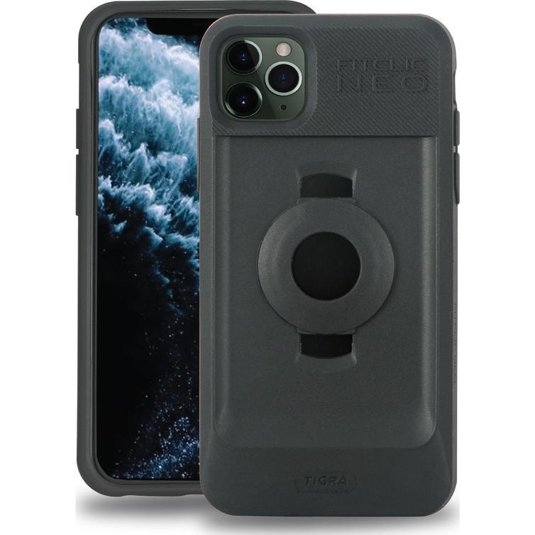 Tigra Sport FitClic Neo Case for iPhone 11 Pro (FN-IPH11P)