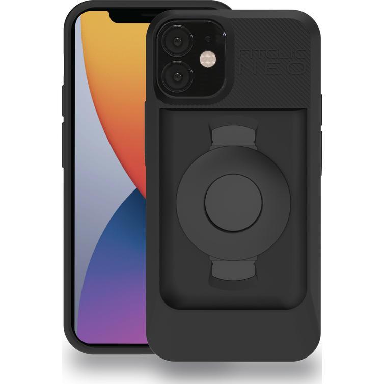 "Tigra Sport FitClic Neo Case for iPhone 12 Mini (5.4"") (FN-IPH12-54)"