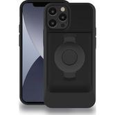 "Tigra Sport FitClic Neo Case for iPhone 12/12 Pro (6.1"") (FN-IPH12-61)"