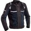 Richa Airstorm WP Motorcycle Jacket