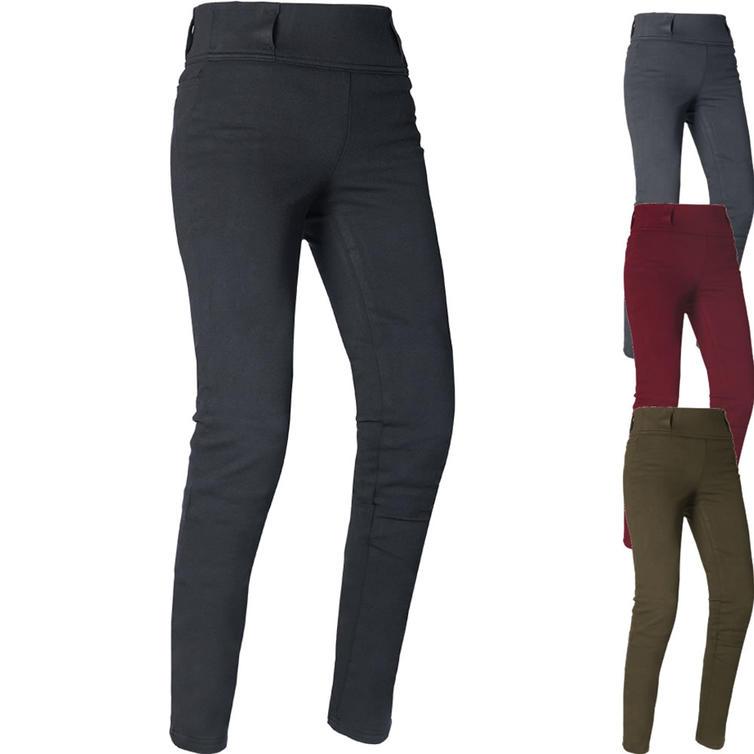 Oxford Ladies Super Leggings 2.0