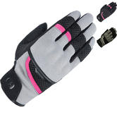 Oxford Brisbane Short Ladies Motorcycle Gloves