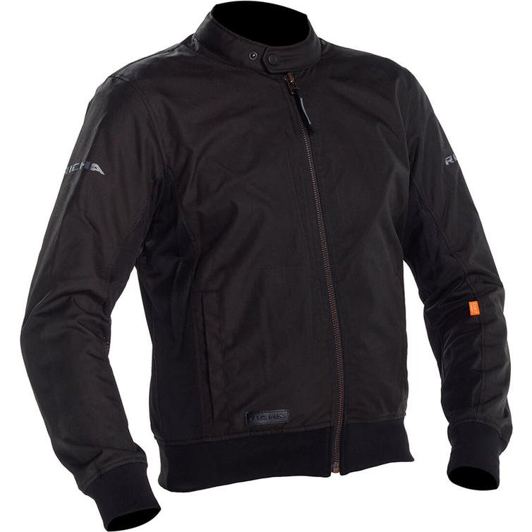 Richa City Flow Motorcycle Jacket
