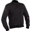 Richa City Flow Motorcycle Jacket Thumbnail 1