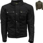Richa Scrambler 2 Motorcycle Jacket