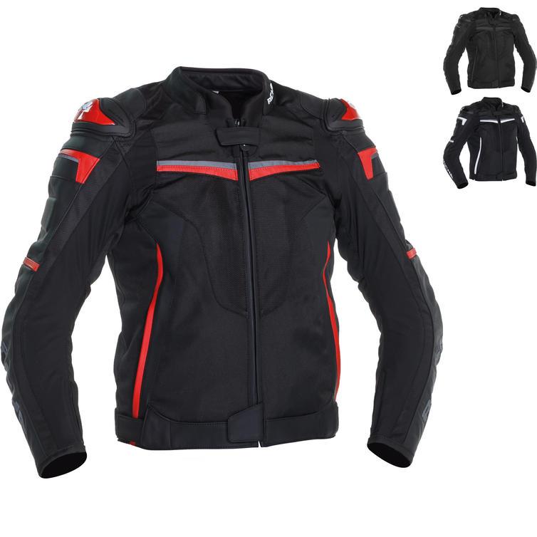 Richa Terminator Motorcycle Jacket