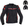 Richa Terminator Motorcycle Jacket Thumbnail 1