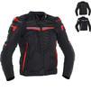 Richa Terminator Motorcycle Jacket Thumbnail 2