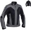 Richa Airstream-X Ladies Motorcycle Jacket Thumbnail 1