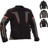 Richa Infinity 2 Pro Motorcycle Jacket