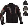 Richa Infinity 2 Pro Motorcycle Jacket Thumbnail 1
