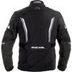Richa Infinity 2 Pro Motorcycle Jacket Thumbnail 8