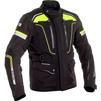 Richa Infinity 2 Pro Motorcycle Jacket Thumbnail 6