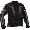 Richa Infinity 2 Pro Motorcycle Jacket Thumbnail 3